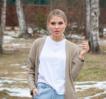 Анна Кобелева