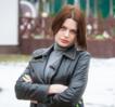 Селена Майер