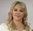Татьяна Владимировна Григорьевская