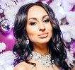Валерия Демченко