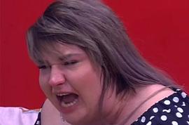 Александра Черно настояла на увольнении сотрудницы, разболтавшей имя ее ребенка