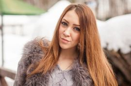 Алена Савкина нашла оправдание своему позорному поведению