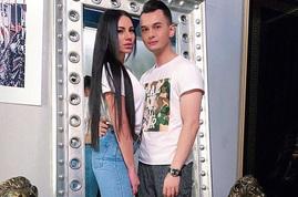 Анна Брянская выходит замуж за Антона Беккужева