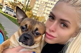 Балинская использует Иванову ради привлечения подписчиков