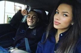 Inessa Shevchuk Dom 2 Chitajte Poslednie Novosti