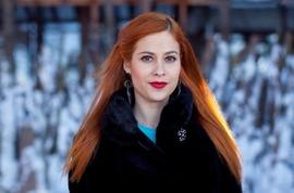 Чем занимается Татьяна Кирилюк после проекта?
