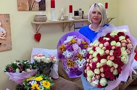 Чему на самом деле радуется Татьяна Владимировна?