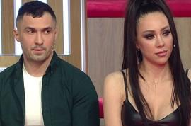 Денис Мокроусов обвинил Алену Савкину в распутном поведении