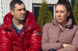 Денис Мокроусов уже нашел замену Алене Савкиной