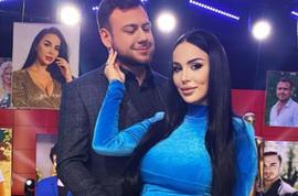 Для чего на самом деле «расстались» Анна Левченко и Валерий Блюменкранц