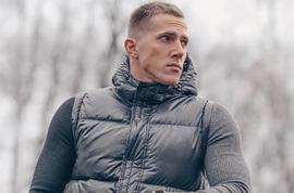 Федор Стрелков прокомментировал драку с Мондезиром