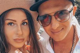 Илья Яббаров и Анастасия Голд окончательно расстались