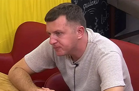 Илья Яббаров не знает, как быть хорошим отцом