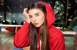 Ирина Пингвинова станет новой матерью-одиночкой Дома 2