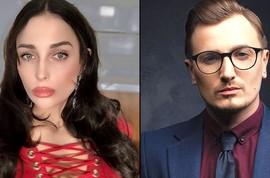 Ксению Шаповал загнобили поклонники Влада Кадони