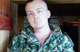 Май Абрикосов шокирован обращением Татьяны Светловой к подписчикам