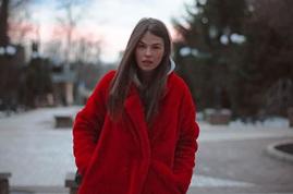 Ольга Сударкина рассказал о некоторых условиях договора Дома 2