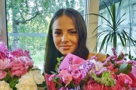 Ольга Жарикова поделилась первыми впечатлениями после рождения дочки