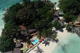Остров любви скоро возобновит свою работу?