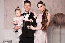 Психолог Анастасия Булгакова разоблачила «идеальную» мать Ольгу Рапунцель
