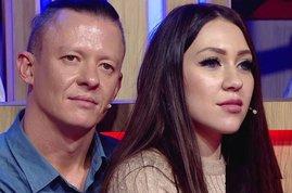 Роман Макеев осуществил свои мечты за пределами шоу Дом 2