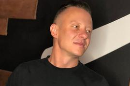 Роман Макеев покинул проект
