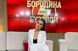 Спустя много лет Евгения Феофилактова рассказала всю правду о разводе с Антоном Гусевым