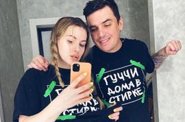 Стало известно, для чего Артемова и Кузин хайпуют на несуществующем разводе