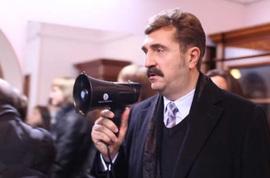 Валерий Комиссаров готов выкупить Дом 2