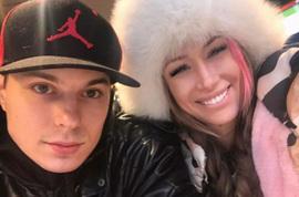 Выяснилось, кто разрушил отношения Ильи Григоренко и Алены Ашмариной