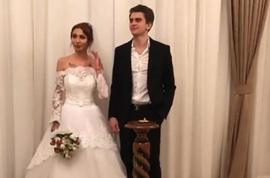 Выяснилось, почему Клавдия Безверхова так торопилась с замужеством