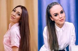 Выяснилось, почему Милена Безбородова не поддержала Алену Рапунцель