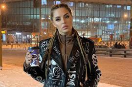 Юлия Ефременкова оправдалась за меркантильность