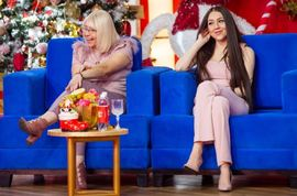 Зрители Дом 2 оценили чувство юмора Татьяны Рапунцель
